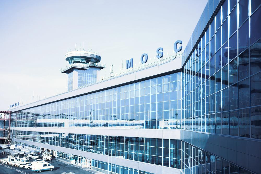 Как и за сколько добраться из главных аэропортов Европы?|В дороге - сайт о путешествиях и приключениях