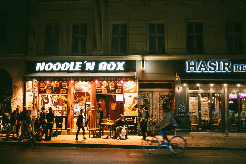 Swingerclub bornheim feminisierung in berlin