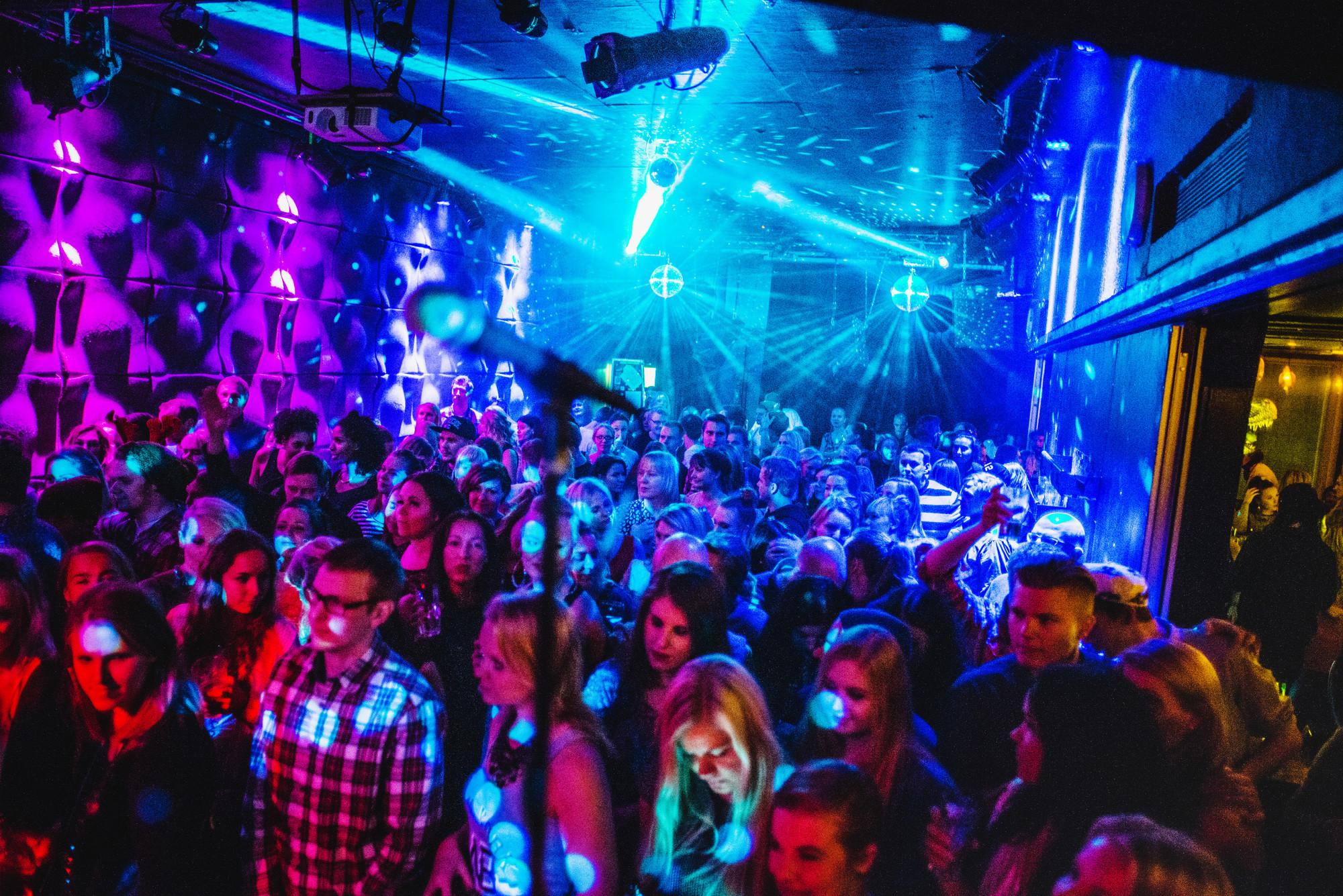 Самый лучший ночных клубов мира смотреть бесплатно мужской клуб
