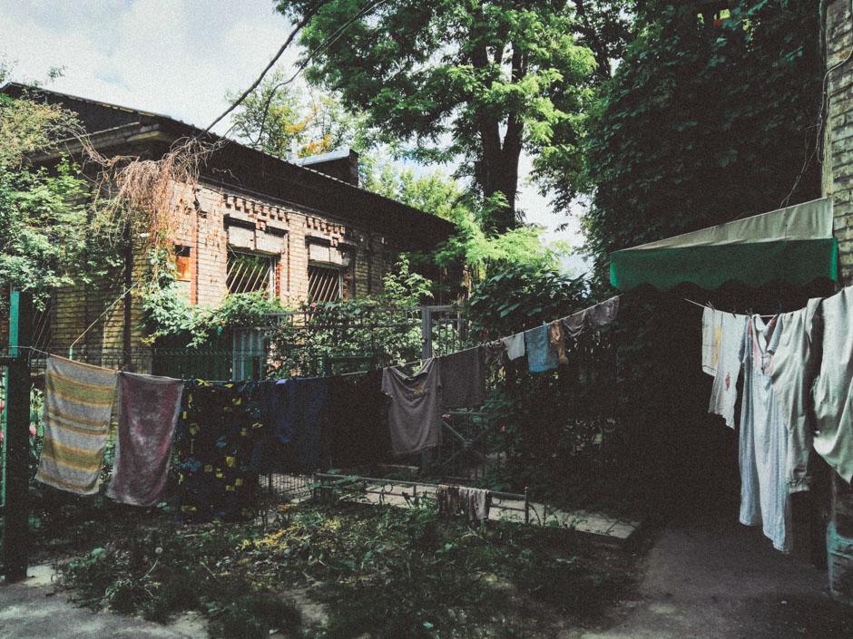Харьков Харьков 15