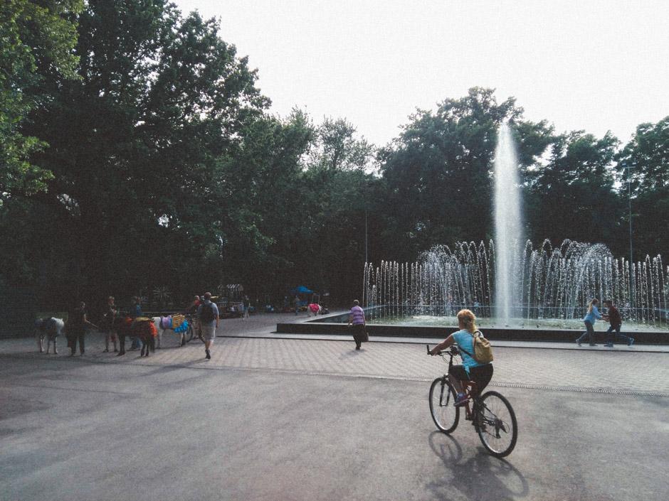 Харьков Харьков 98