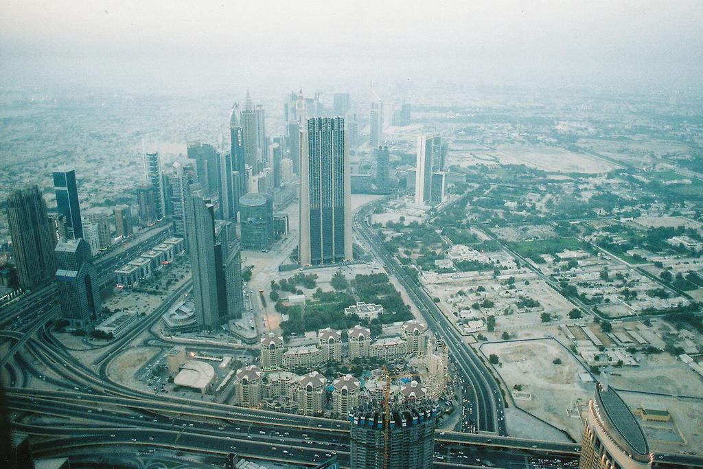 Дубай или португалия где лучше жить аппартаменты зельден