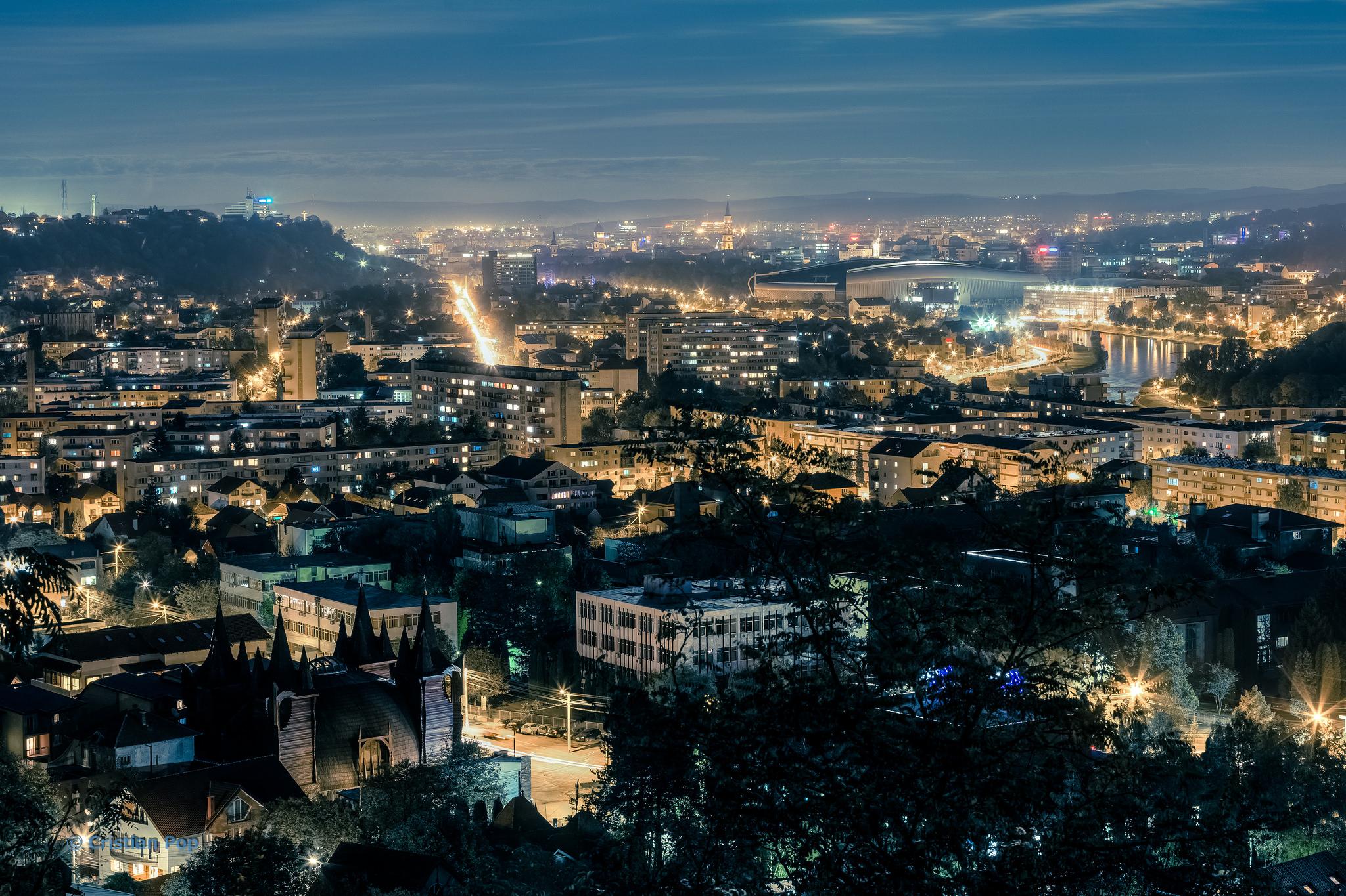 Шесть мест, которые поменяют ваше представление о Румынии|В дороге - сайт о путешествиях и приключениях