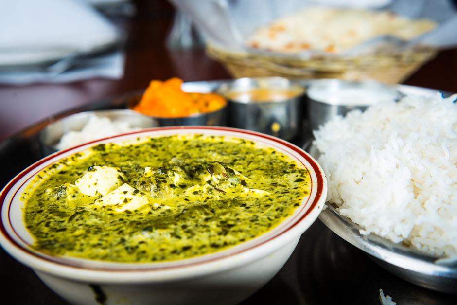 как приготовить индийский напиток салли из простокваши