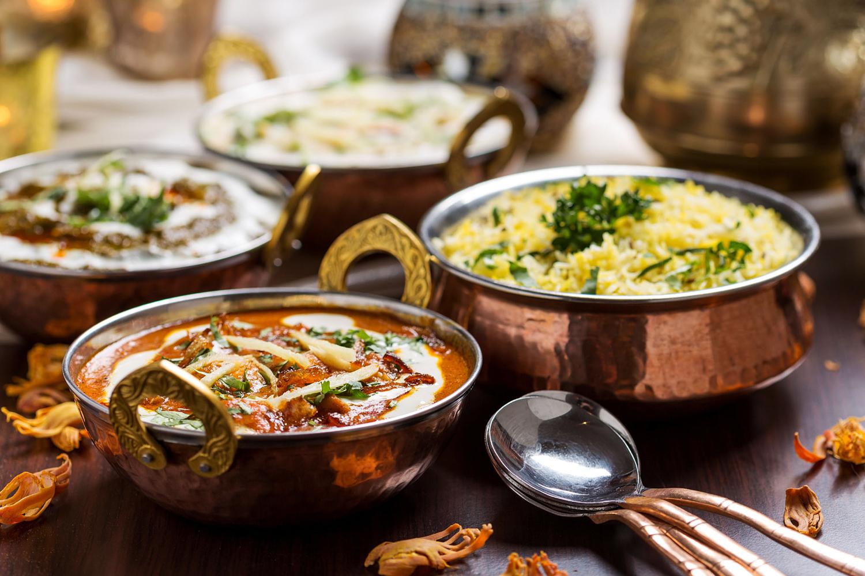 Индийская кухня бизнес план бизнес идея чехлы для автомобиля