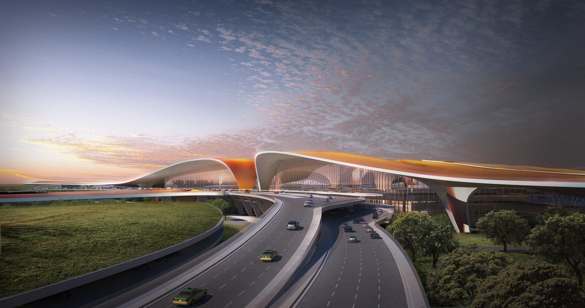 Картинки по запросу В 2019 году начнут работу 5 новых аэропортов