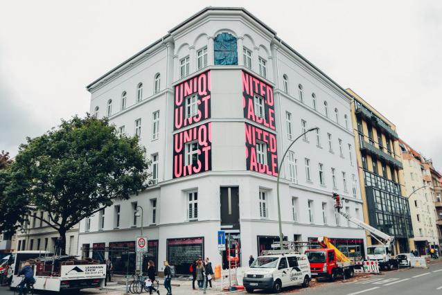 берлин Лучшие музеи Берлина 10