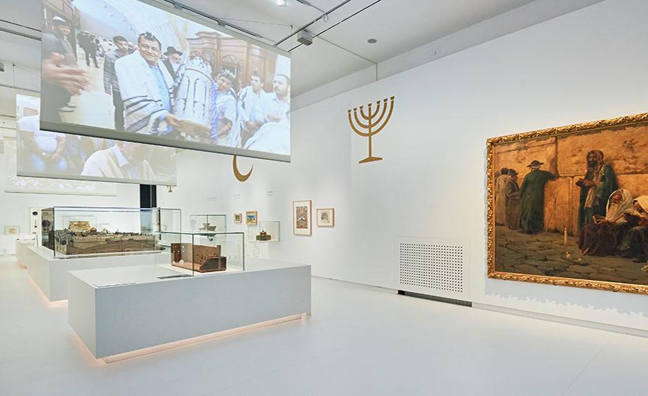 берлин Лучшие музеи Берлина 12