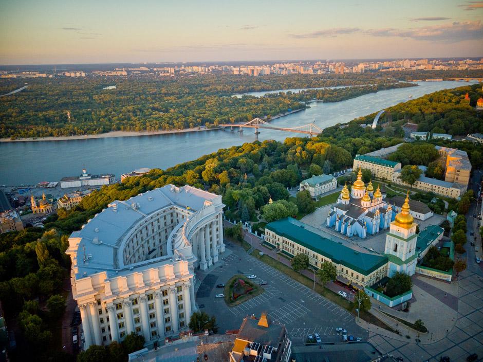 Купить лазеры Киев, купить аппараты, оборудование для косметологии Киев