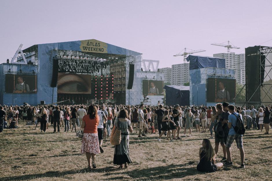 Готовимся: карта летних фестивалей Украины|В дороге - сайт о путешествиях и приключениях