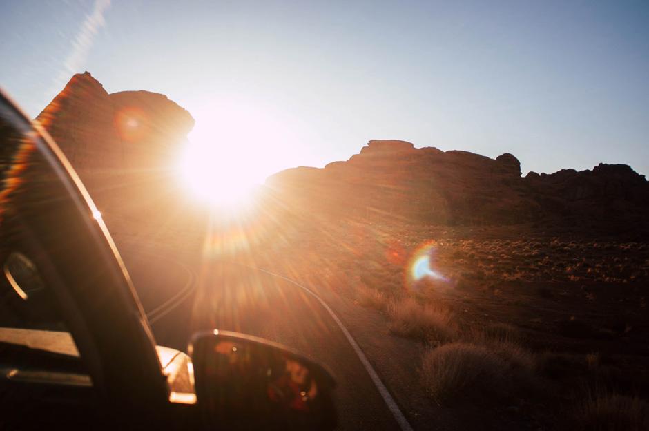Как бюджетно путешествовать по США?|В дороге - сайт о путешествиях и приключениях