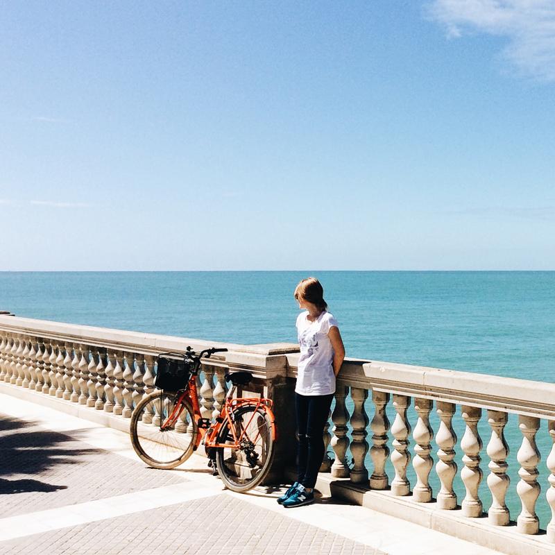 учеба в Испании Личный опыт: учеба в Испании по Erasmus IMG 0780