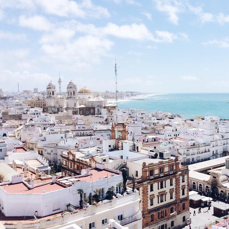 учеба в Испании Личный опыт: учеба в Испании по Erasmus IMG 1174