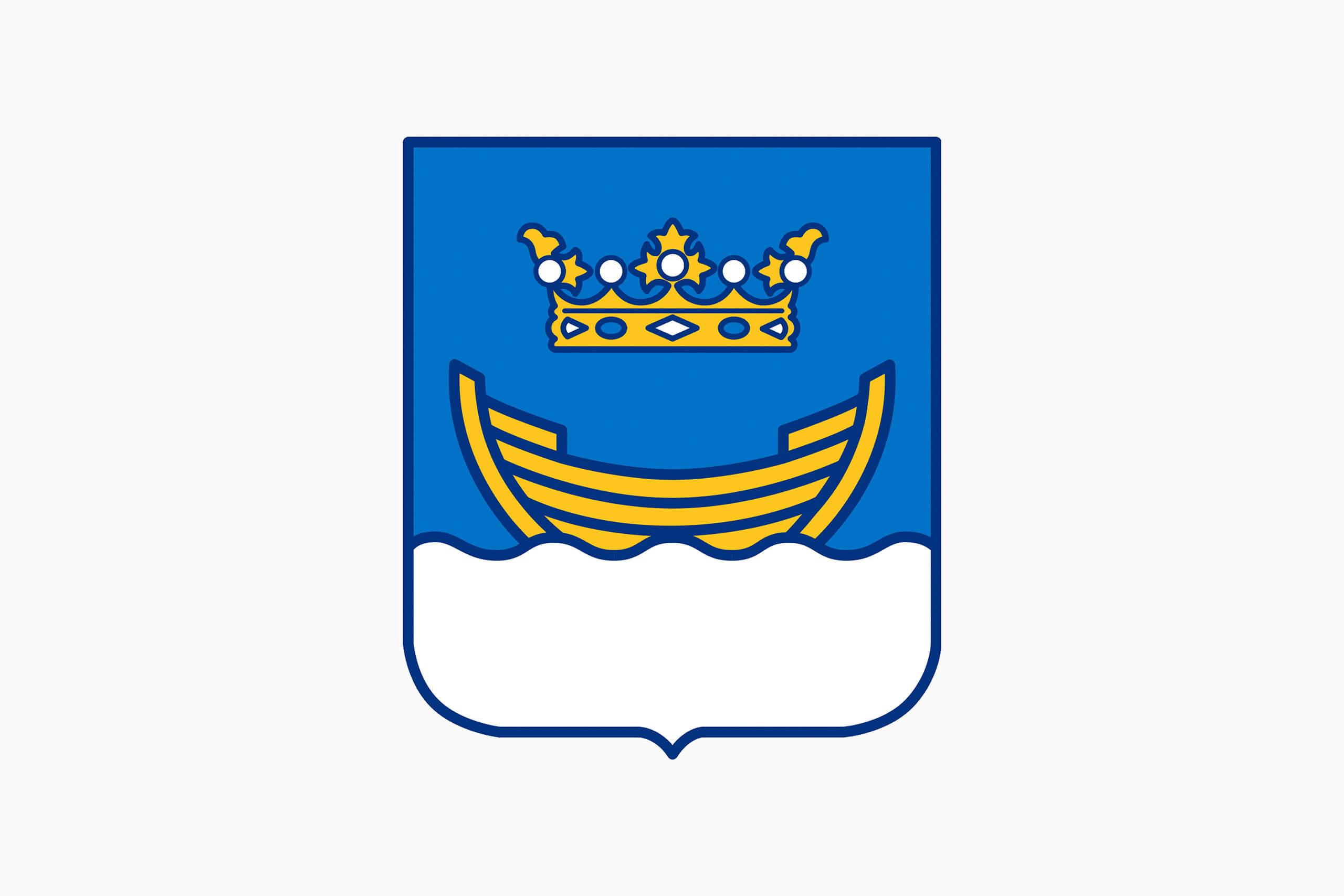 Города с лучшей Города с лучшей айдентикой Werklig Helsinki W03