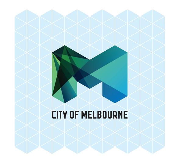 Города с лучшей Города с лучшей айдентикой f28e2c1400278