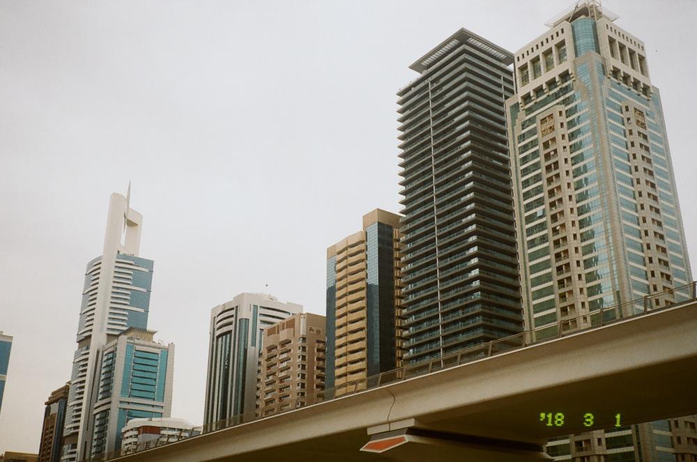 Едем в Дубай Едем в Дубай 06