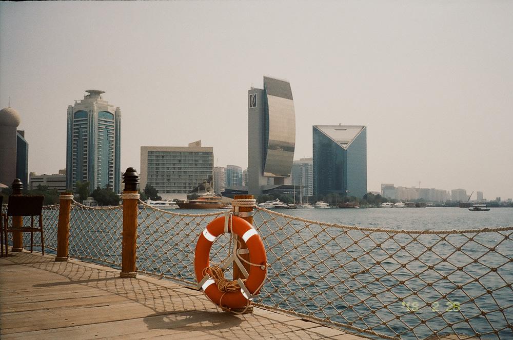 Едем в Дубай Едем в Дубай 10