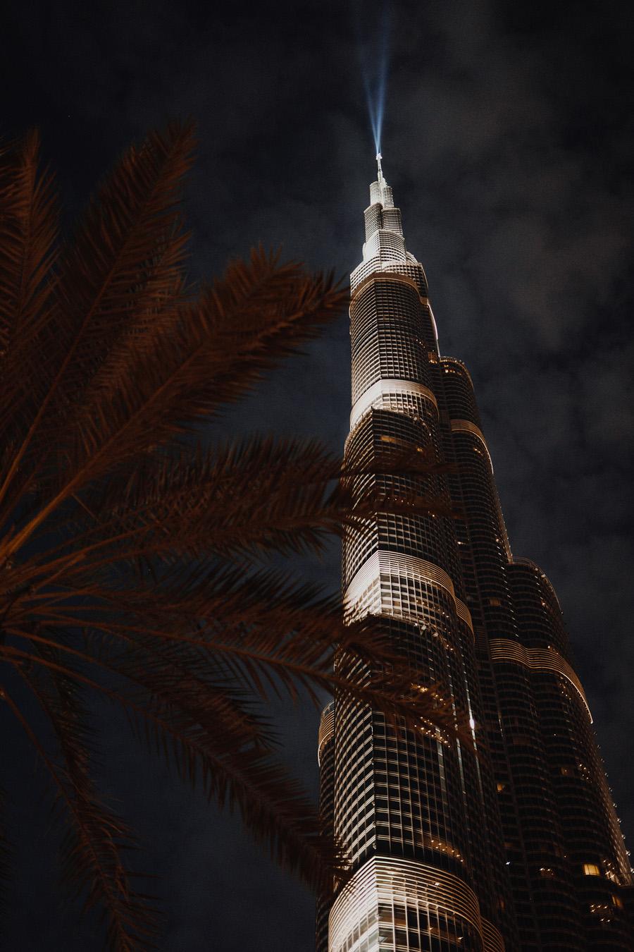 Едем в Дубай Едем в Дубай DSC06313