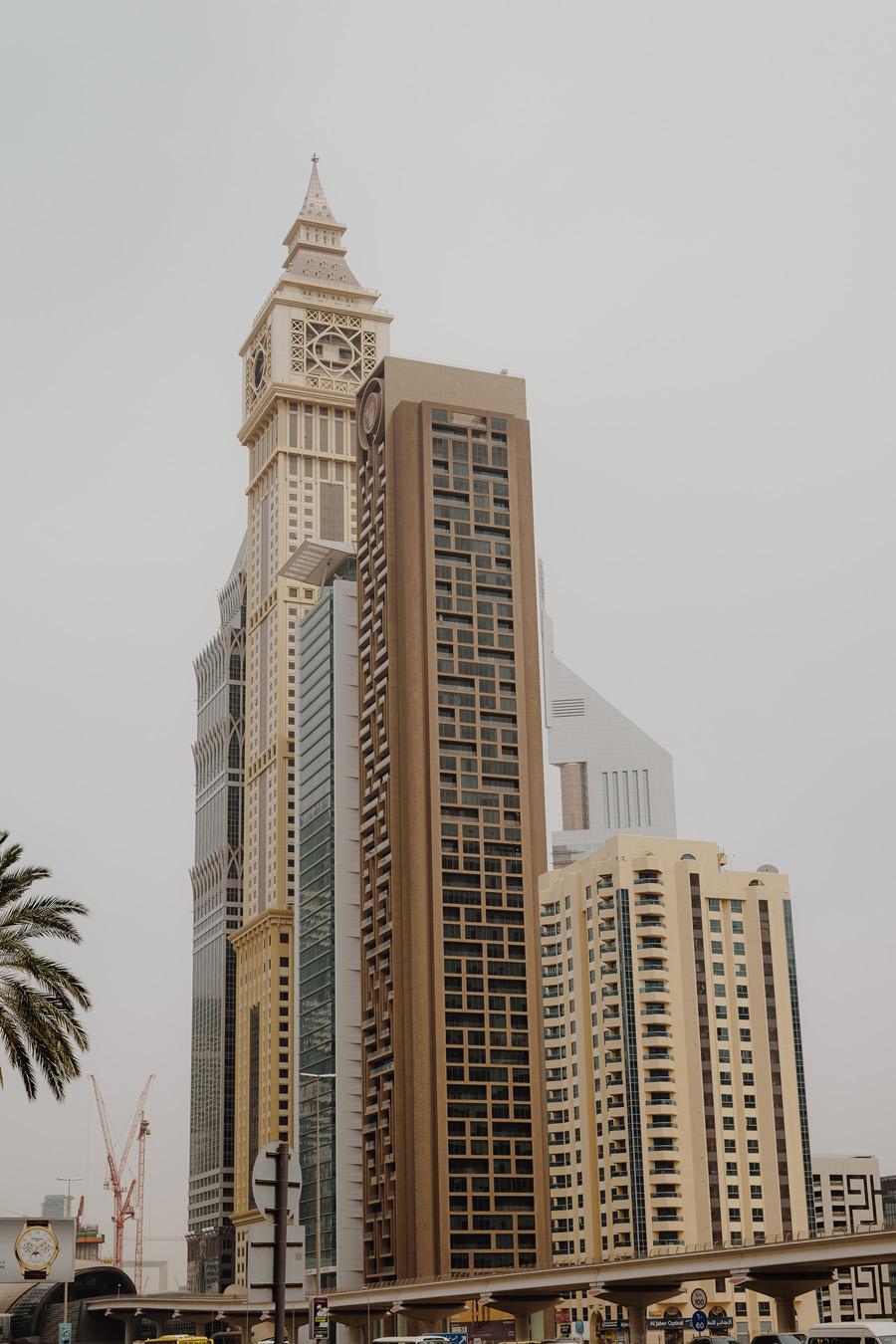 Едем в Дубай Едем в Дубай DSC07256
