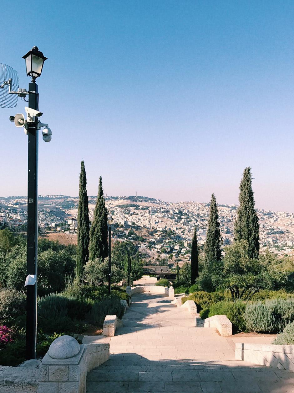 отдых  Израилю 16 лайфхаков для путешествия по Израилю 4CEBD39E E912 4AC5 9F24 99795CAD0B7A