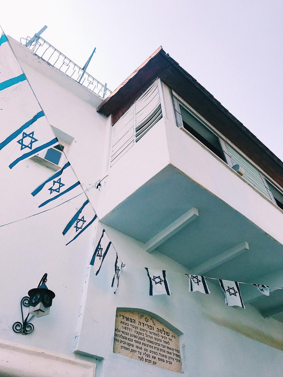 отдых  Израилю 16 лайфхаков для путешествия по Израилю 716FB1B3 0478 4AF7 8848 75D3C089A631