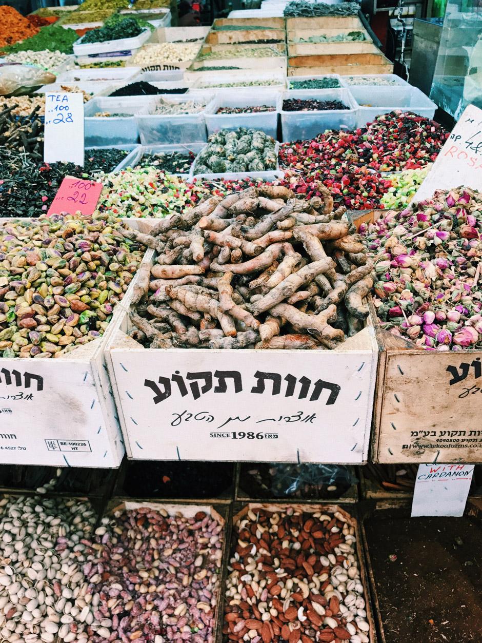 отдых  Израилю 16 лайфхаков для путешествия по Израилю E5023813 D678 499A 84E7 956D4067CBF8