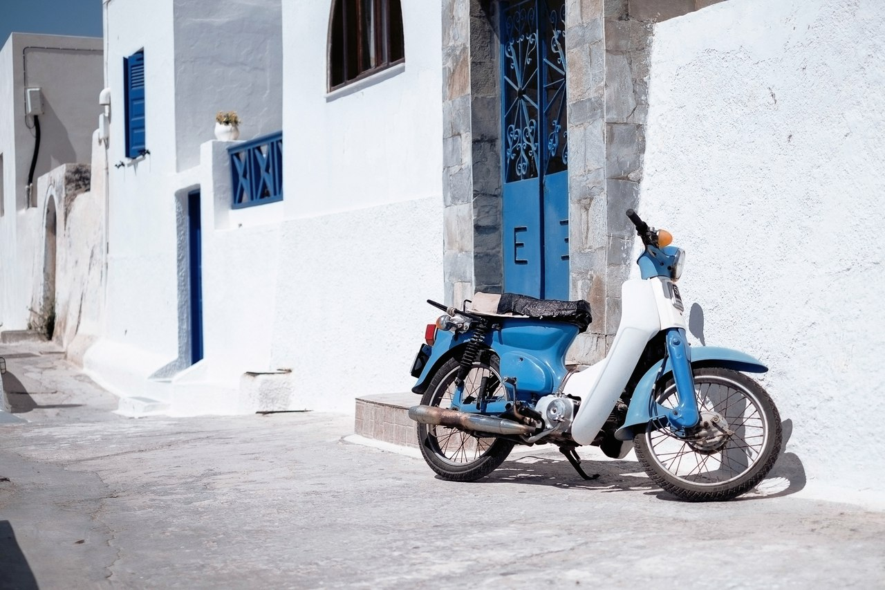Почувствовать Грецию. Почувствовать Грецию. fGbqU eHI74