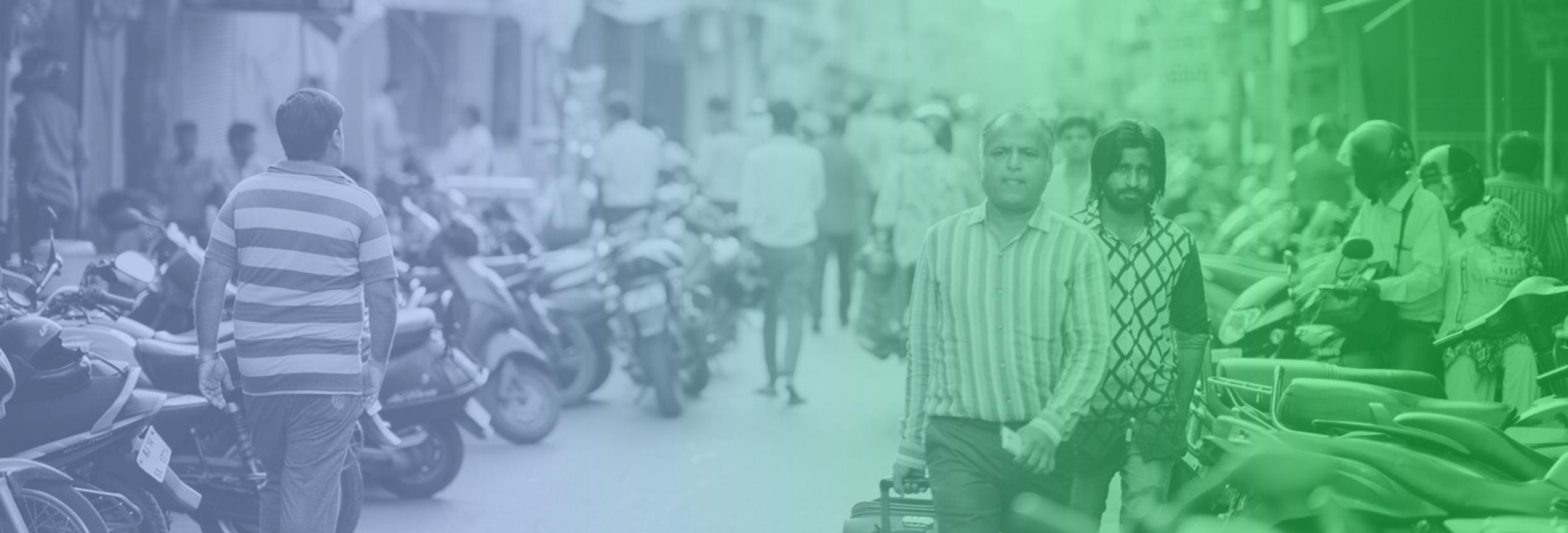 Оплачиваем проезд: как передвигаться по Индии? Оплачиваем проезд: как передвигаться по Индии? obshee