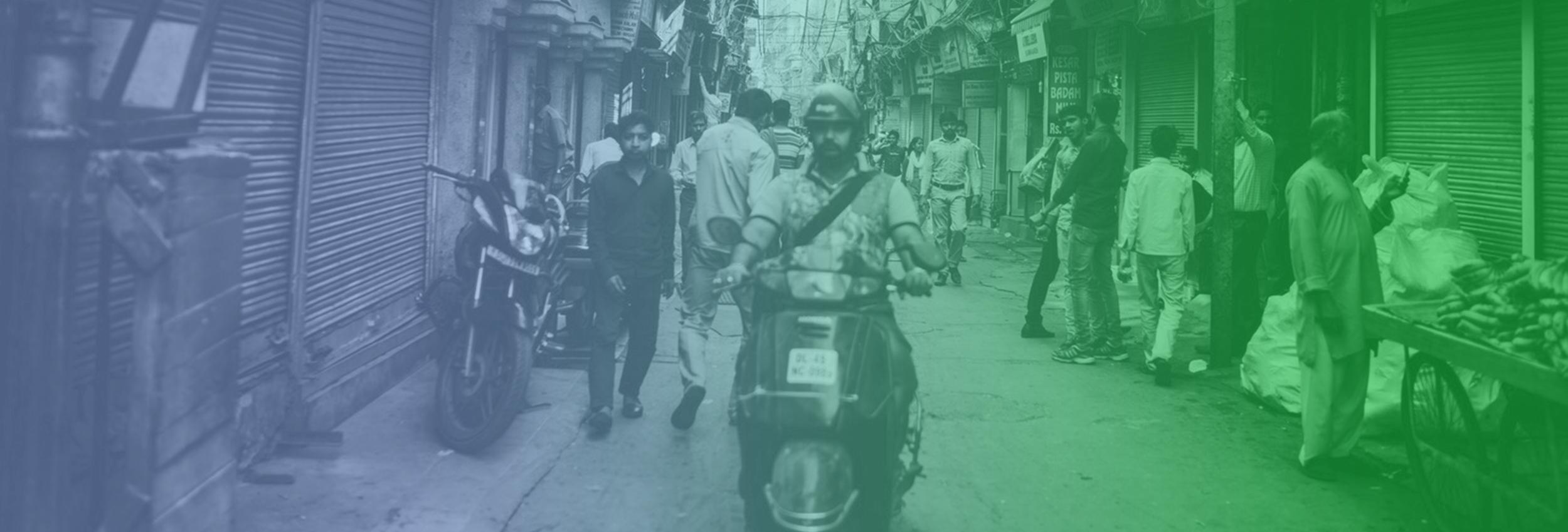 Оплачиваем проезд: как передвигаться по Индии? Оплачиваем проезд: как передвигаться по Индии? obshee2