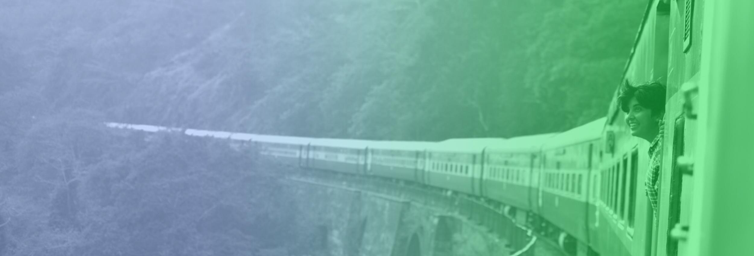 Оплачиваем проезд: как передвигаться по Индии? Оплачиваем проезд: как передвигаться по Индии? poeyd 202