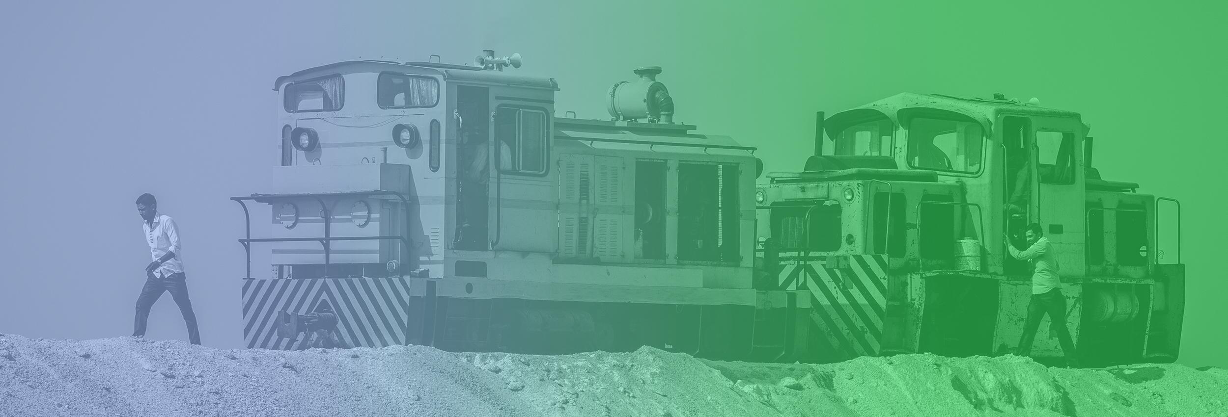Оплачиваем проезд: как передвигаться по Индии? Оплачиваем проезд: как передвигаться по Индии? poeyd