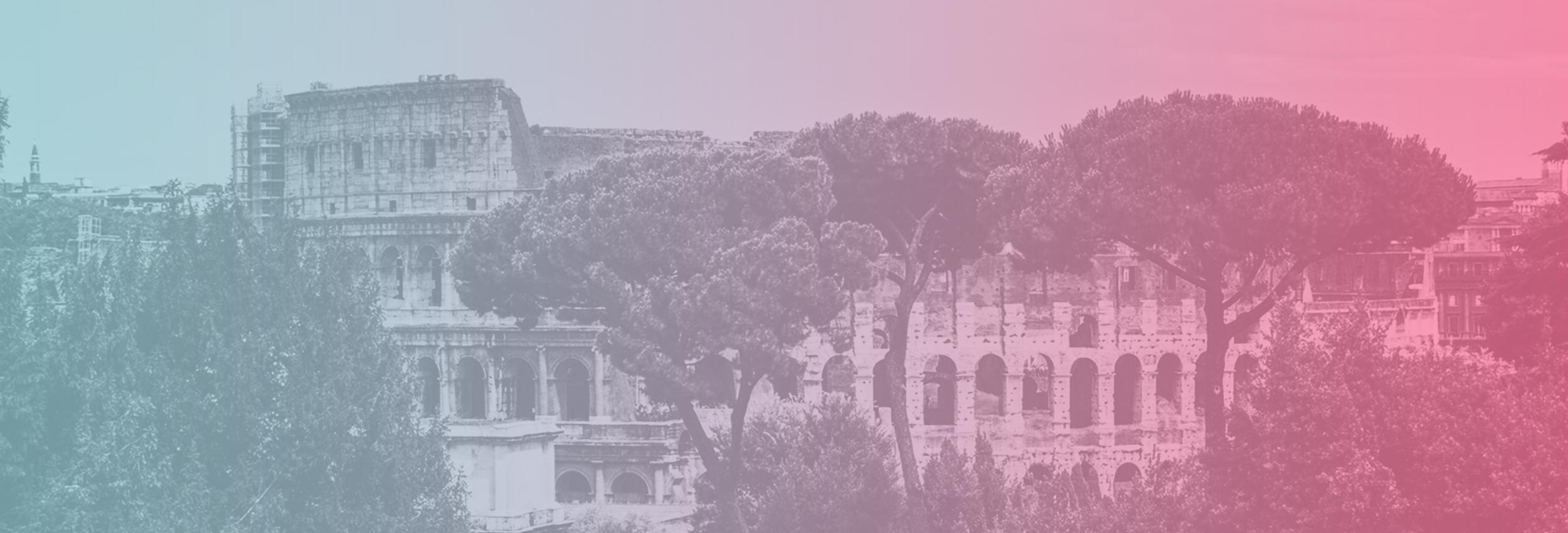 ТУРЫ по Италии Оплачиваем проезд: Как бюджетно путешествовать по Италии? 1