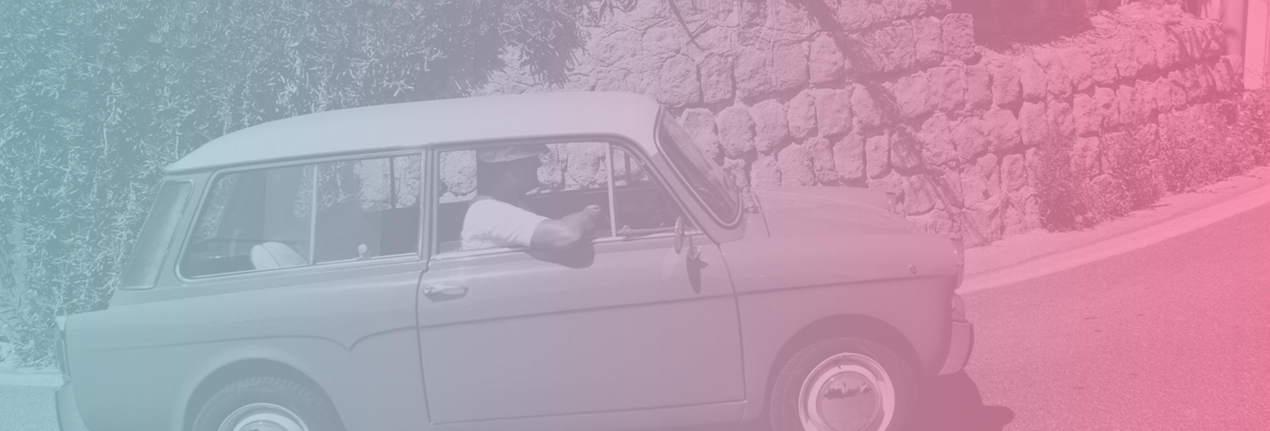 ТУРЫ по Италии Оплачиваем проезд: Как бюджетно путешествовать по Италии? 2