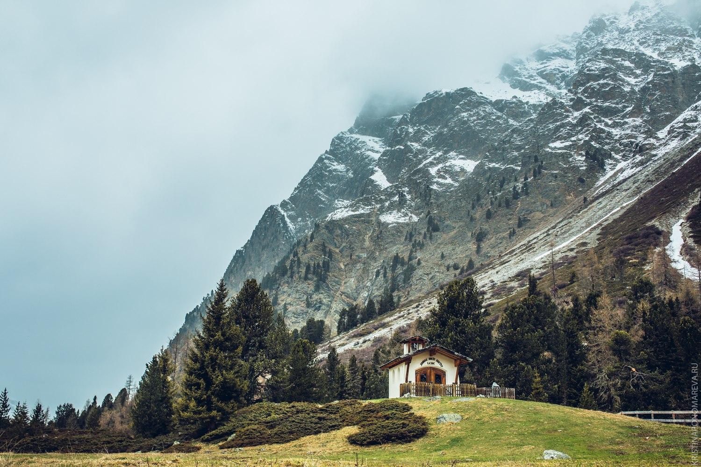ємиграция Австрия Переехали: как жить в Австрии? JuBxFV lId0
