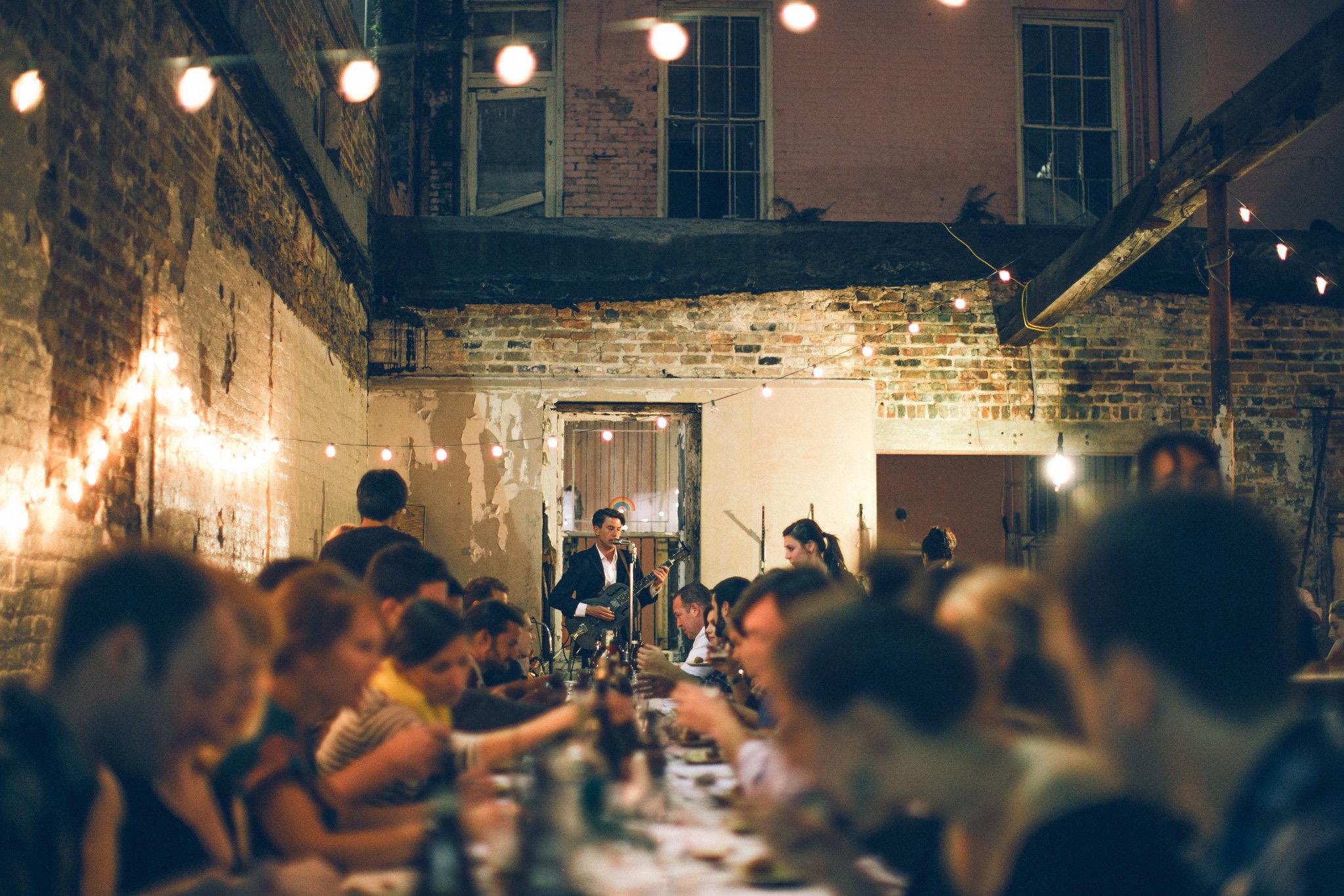 Что такое поп-ап ресторан? Что такое поп-ап ресторан? dinner lab 2jpg 60a903700c0cccab