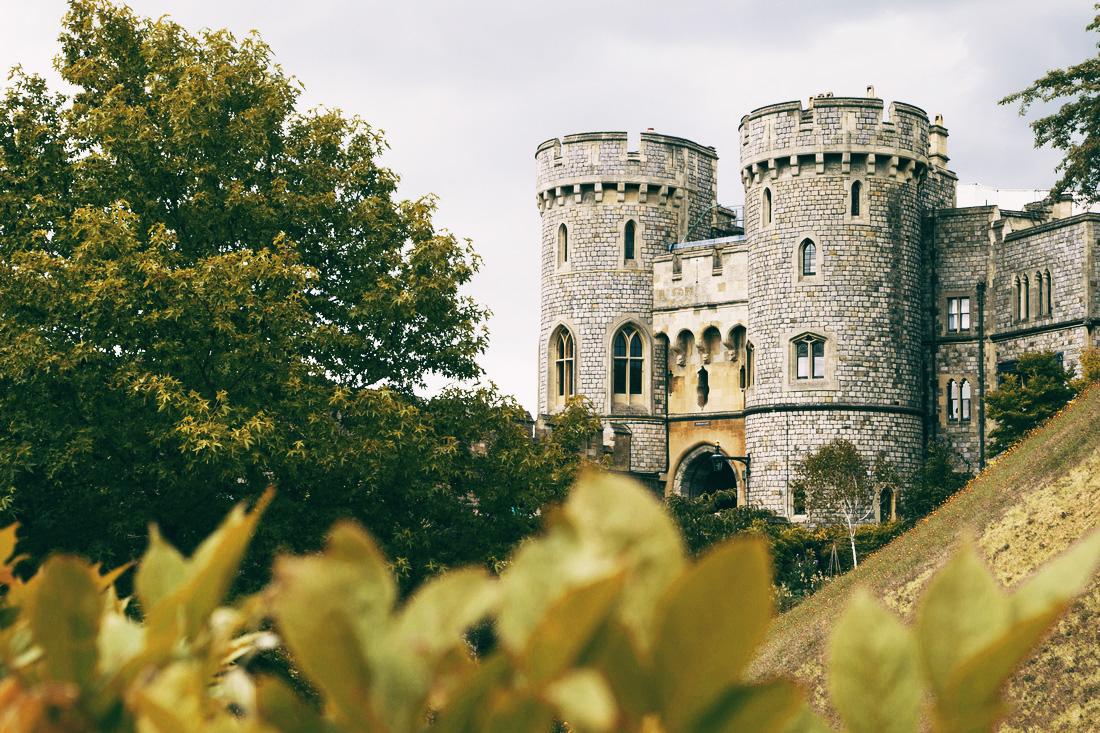 Кроме Лондона: 5 классных городов Англии Кроме Лондона: 5 классных городов Англии p1486597289 5