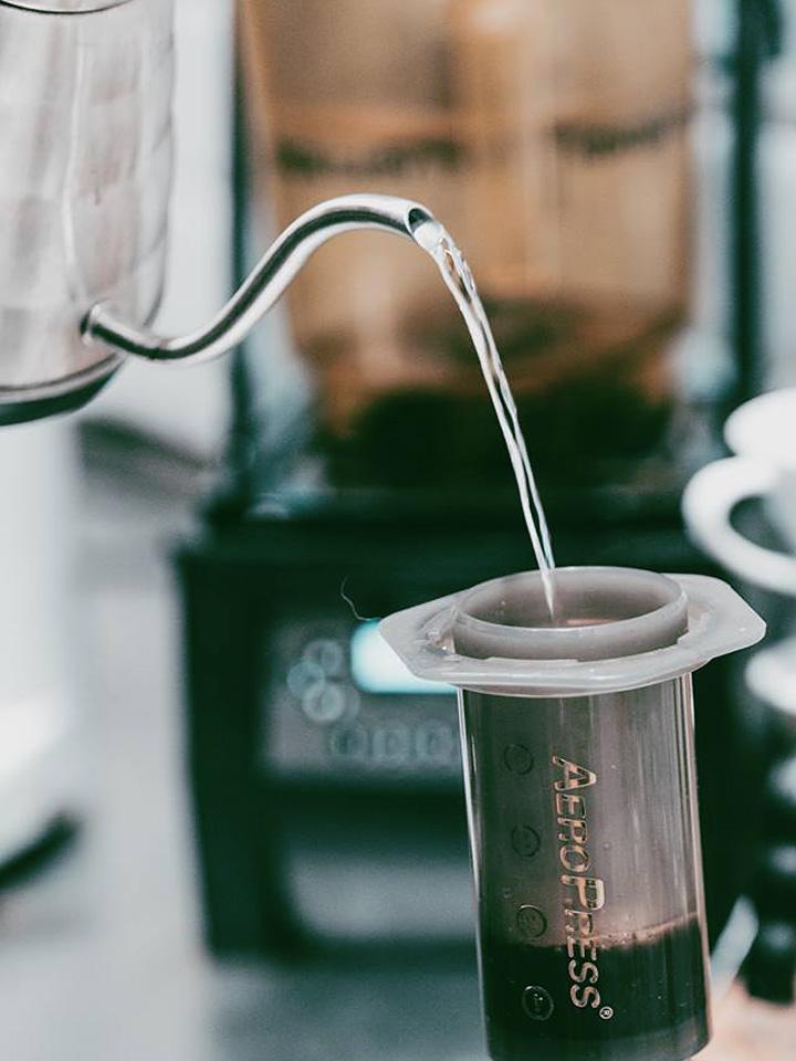 10 крутых кофеен Варшавы 10 крутых кофеен Варшавы etno2