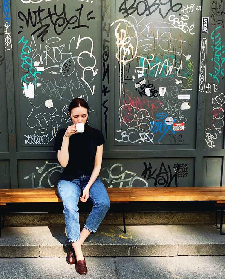 10 крутых кофеен Варшавы 10 крутых кофеен Варшавы forum2