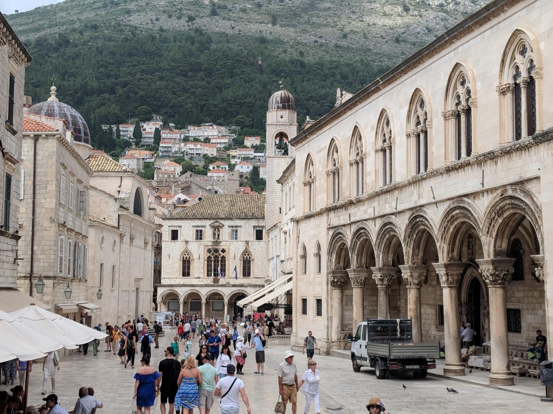 Опыты: по Хорватии на авто Опыты: по Хорватии на авто  D0 B4 D1 83 D0 B1 D1 80 D0 BE D0 B2 D0 BD D0 B8 D0 BA3 P