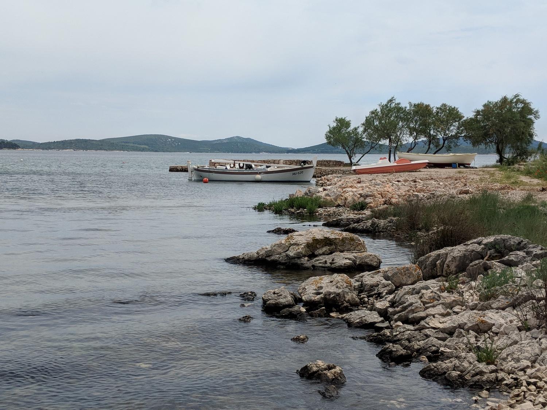 Опыты: по Хорватии на авто Опыты: по Хорватии на авто  D0 BA D0 B5 D0 BC D0 BF D0 B8 D0 BD D0 B3 20 D0 BE D0 BA 20 D1 81 D0 BF D0 BB D0 B8 D1 82 D0 B0 P