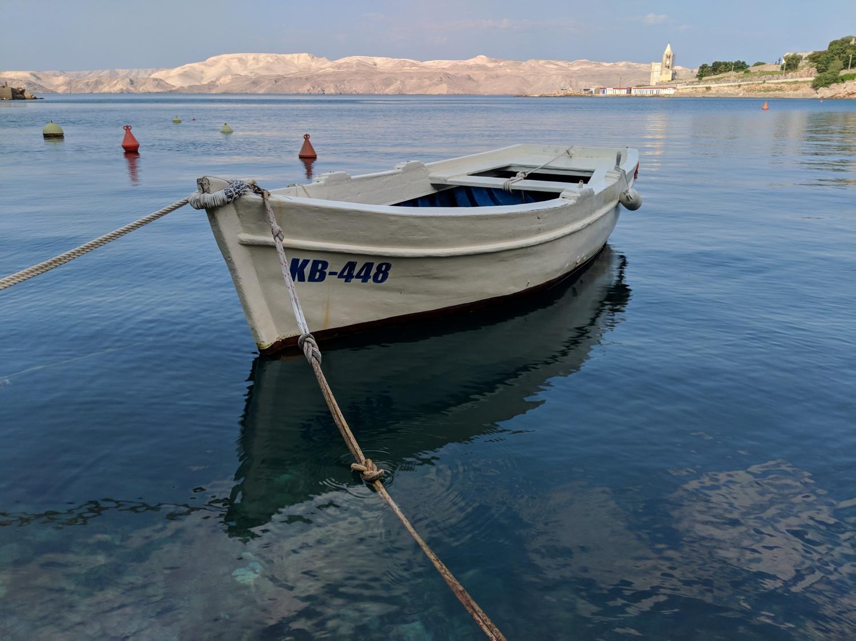 Опыты: по Хорватии на авто Опыты: по Хорватии на авто  D0 BD D0 B0 D0 BF D1 80 D0 BE D1 82 D0 B8 D0 B2 20 D0 BE