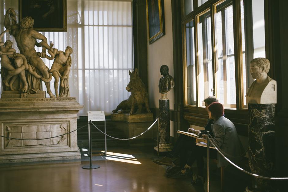 Культурные столицы Италии Культурные столицы Италии IMG 6256