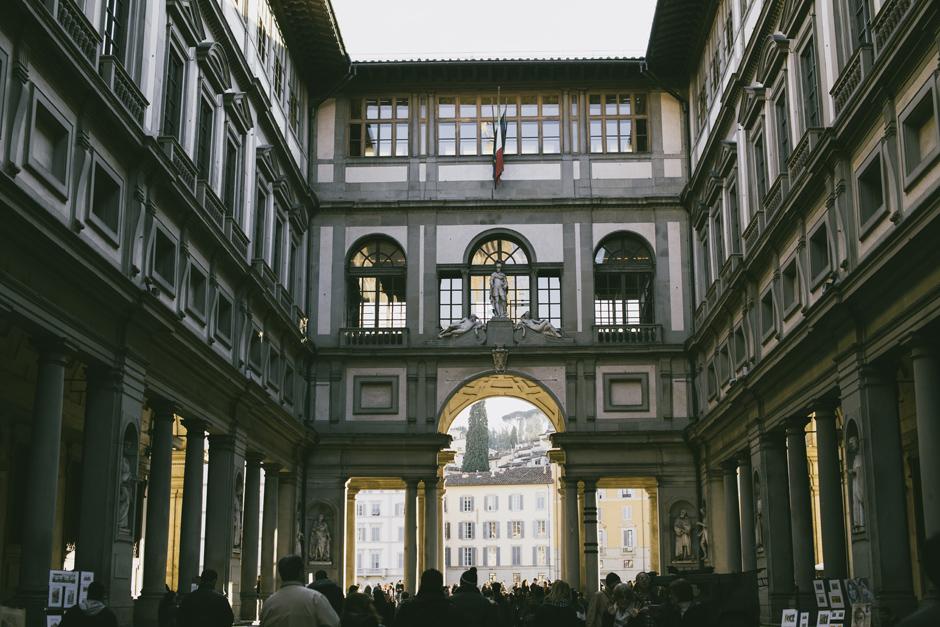 Культурные столицы Италии Культурные столицы Италии IMG 6629