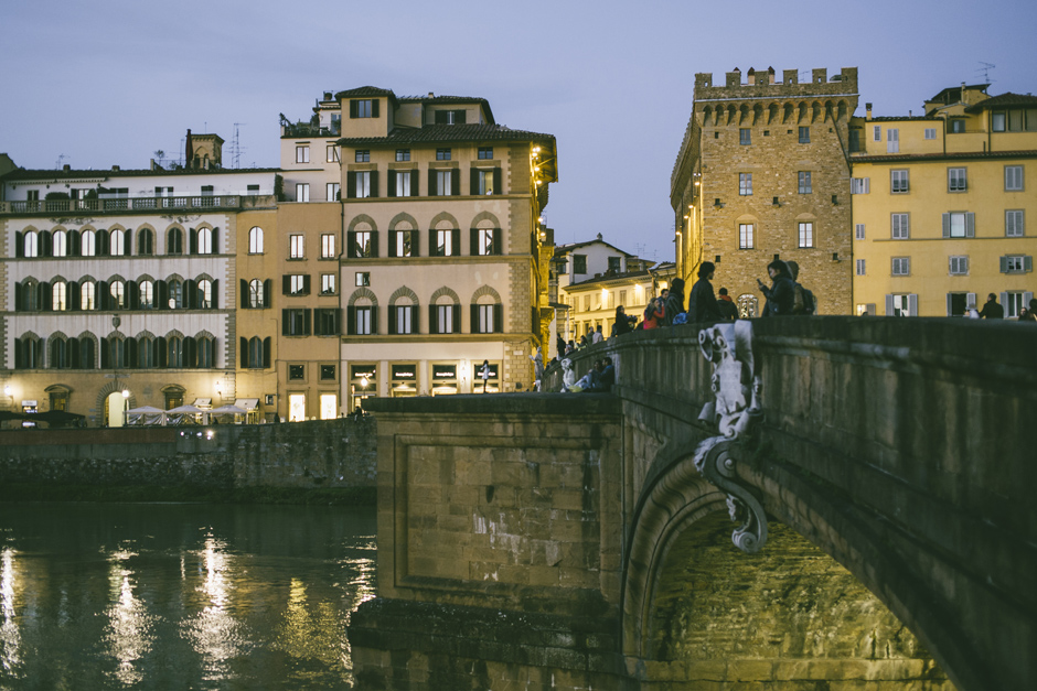 Культурные столицы Италии Культурные столицы Италии IMG 6776