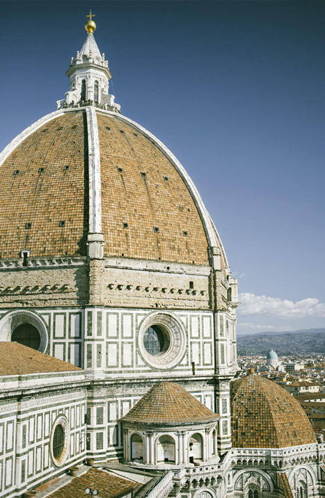 Культурные столицы Италии Культурные столицы Италии a