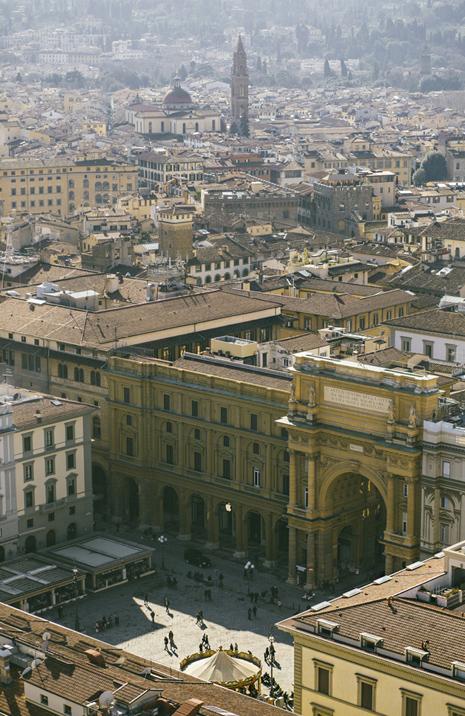 Культурные столицы Италии Культурные столицы Италии b