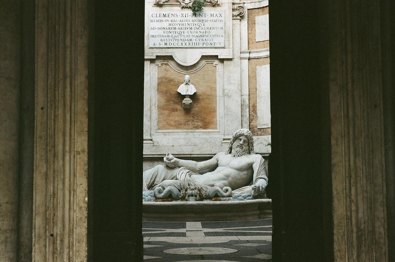 Культурные столицы Италии Культурные столицы Италии 15168971103 9f33ddb47f o
