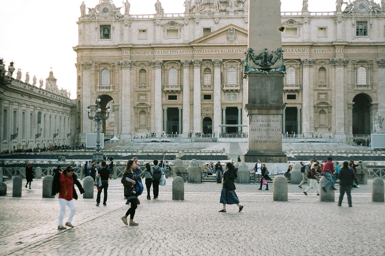 Культурные столицы Италии Культурные столицы Италии 15786532211 f364c80039 o