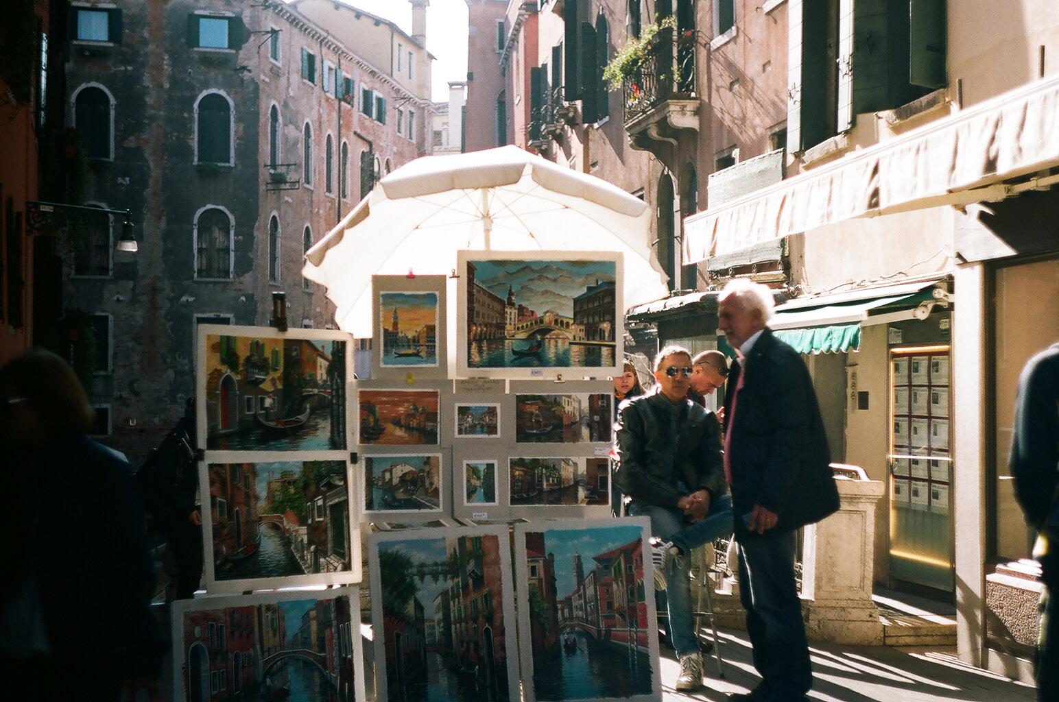 Культурные столицы Италии Культурные столицы Италии 15596431119 da3e34a1ab o