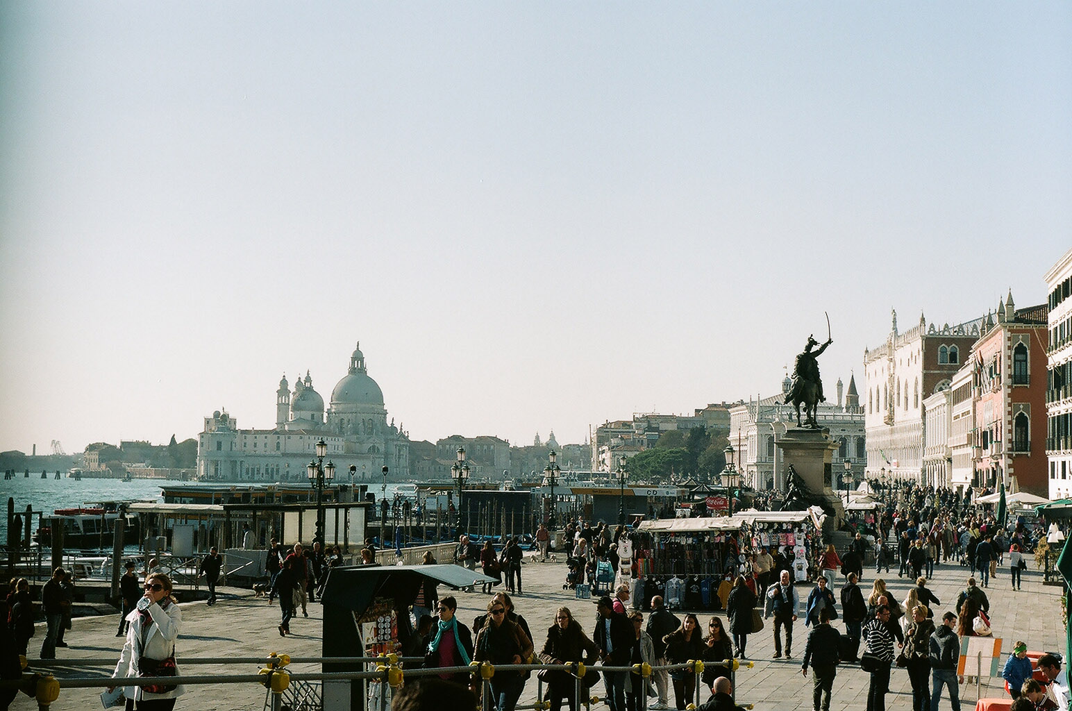 Культурные столицы Италии Культурные столицы Италии 15597077327 1e72fe6203 o